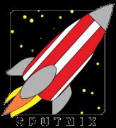 rakete-sputnik