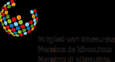 Kibesuisse_logo